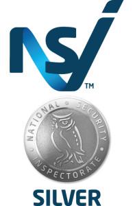 CCTV Installer - NSI