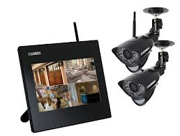 cctv systems liverpool