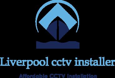 Liverpool CCTV Installer